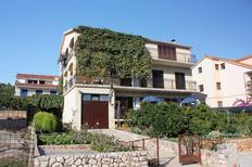 Holiday apartment 679405 for 4 persons in Stari Grad