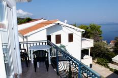 Ferienwohnung 679423 für 5 Personen in Stomorska