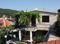 Appartement de vacances 679437 pour 5 personnes , Stomorska