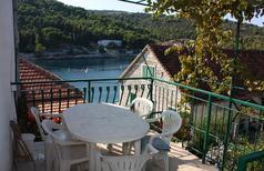 Appartement de vacances 679438 pour 5 personnes , Stomorska