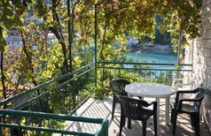 Appartement de vacances 679440 pour 5 personnes , Stomorska
