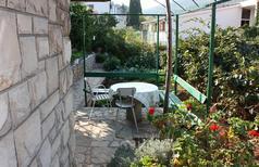 Ferienwohnung 679443 für 4 Personen in Stomorska