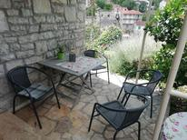Ferienwohnung 679444 für 3 Personen in Stomorska