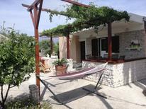 Vakantiehuis 679467 voor 6 personen in Sućuraj