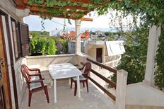 Holiday apartment 679538 for 4 persons in Sumartin