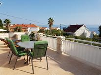 Holiday apartment 679540 for 6 persons in Sumartin