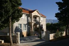 Appartement de vacances 679562 pour 4 personnes , Sumartin
