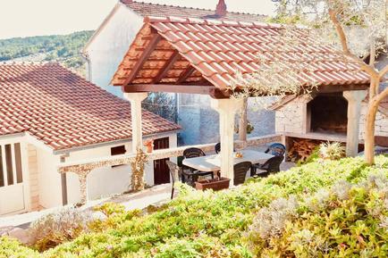 Appartement de vacances 679726 pour 5 personnes , Sutivan