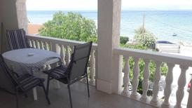Holiday apartment 679742 for 3 persons in Sutivan