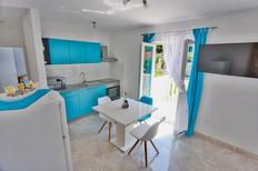 Holiday apartment 679784 for 2 persons in Sutivan