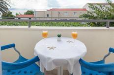 Appartamento 679861 per 11 persone in Tučepi