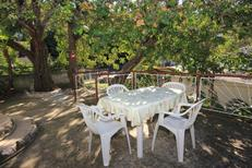 Holiday home 679998 for 5 persons in Rogacic
