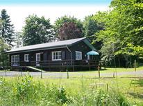 Ferienhaus 68053 für 8 Personen in Sourbrodt