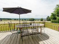 Ferienhaus 68066 für 6 Personen in Longfaye
