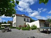 Holiday home 68159 for 24 persons in Saint-Honoré-les-Bains