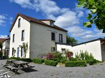 Vakantiehuis 68159 voor 24 personen in Saint-Honoré-les-Bains