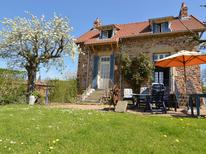 Holiday home 68160 for 8 persons in Saint-Honoré-les-Bains