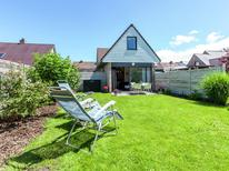 Holiday home 68223 for 4 persons in Bredene