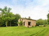 Ferienhaus 68535 für 10 Personen in Stavelot