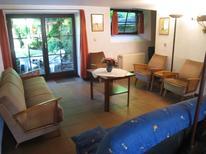 Dom wakacyjny 68547 dla 12 osób w Basse-Bodeux