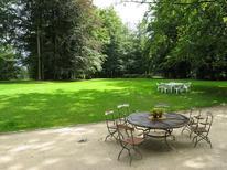 Vakantiehuis 68562 voor 16 personen in Beau-Plateau
