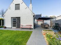 Dom wakacyjny 68759 dla 10 osób w Beveren-aan-den-IJzer