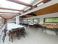Ferienhaus 68767 für 50 Personen in Deiffelt