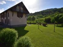 Studio 68910 voor 4 personen in La Bresse
