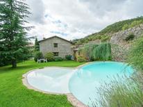 Vakantiehuis 68963 voor 4 personen in Cambrils
