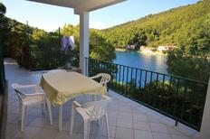 Holiday apartment 680023 for 6 persons in Vis