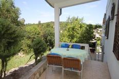 Appartement de vacances 680060 pour 4 personnes , Zarace