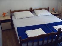 Appartamento 680065 per 2 persone in Uvala Zaraće