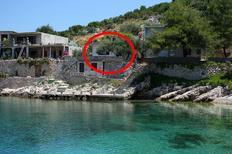 Ferienhaus 680066 für 6 Personen in Uvala Zaraće