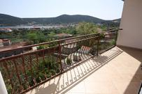 Holiday apartment 680135 for 8 persons in Vinisce