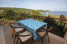 Holiday apartment 680183 for 6 persons in Vis