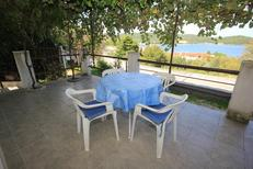 Holiday apartment 680196 for 4 persons in Vis