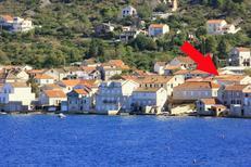 Vakantiehuis 680254 voor 7 personen in Vis