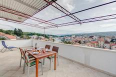 Ferienwohnung 680278 für 5 Personen in Vrboska
