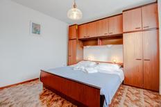 Appartamento 680280 per 3 persone in Vrboska