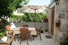 Appartement de vacances 680284 pour 3 personnes , Vrboska