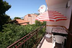 Holiday apartment 680377 for 6 persons in Zaostrog