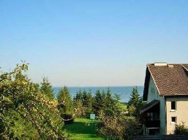 Ferienwohnung 680582 für 2 Personen in Swarzewo