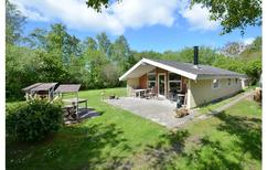 Holiday home 680674 for 5 persons in Øerne