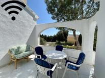 Apartamento 680787 para 4 personas en Benitatxell