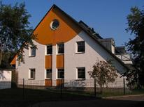 Appartement 681118 voor 6 personen in Zingst
