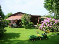 Holiday home 681277 for 4 persons in Helmbrechts