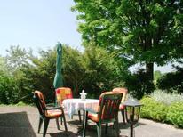 Ferienhaus 681277 für 4 Personen in Helmbrechts