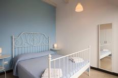 Holiday apartment 681520 for 4 persons in Giardini Naxos
