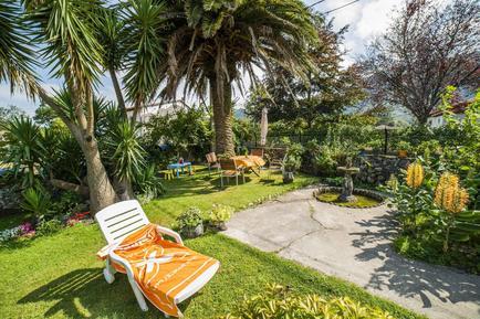 Vakantiehuis 681639 voor 6 personen in Llanes