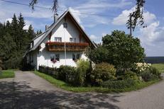 Ferienwohnung 681661 für 4 Personen in Sankt Georgen im Schwarzwald